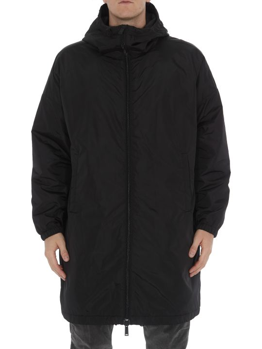 Dsquared2 Raincoat
