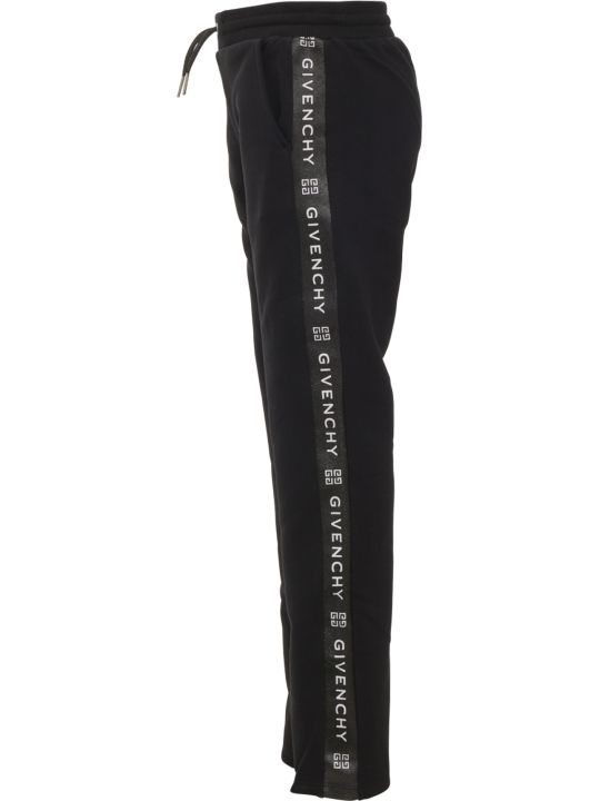 Givenchy Kids Trousers