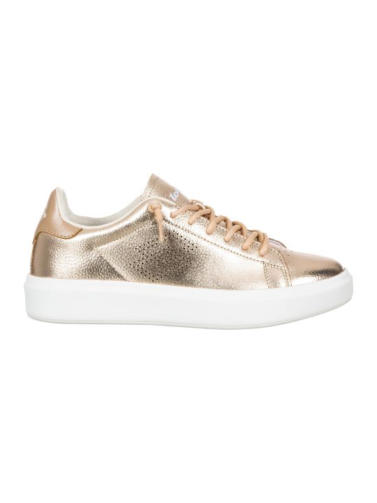 Lotto Leggenda Impression Metal Sneakers