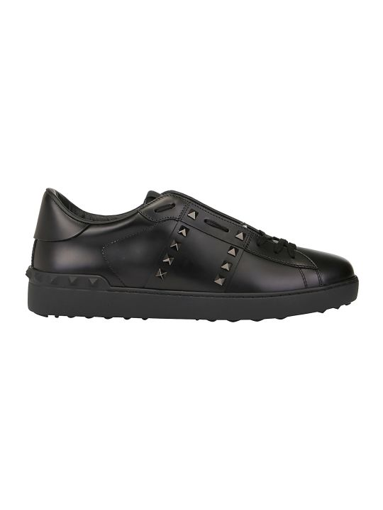 Valentino Garavani Rockstud Sneakers