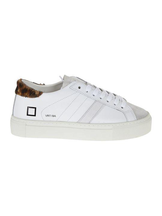 D.A.T.E. Vertigo Sneakers