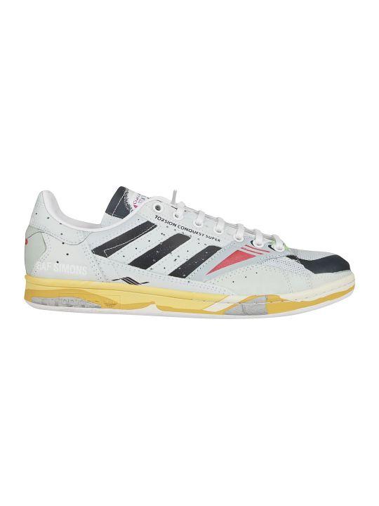 Raf Simons Torsion Stan Sneakers