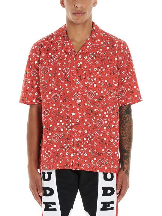 Rhude Shirt