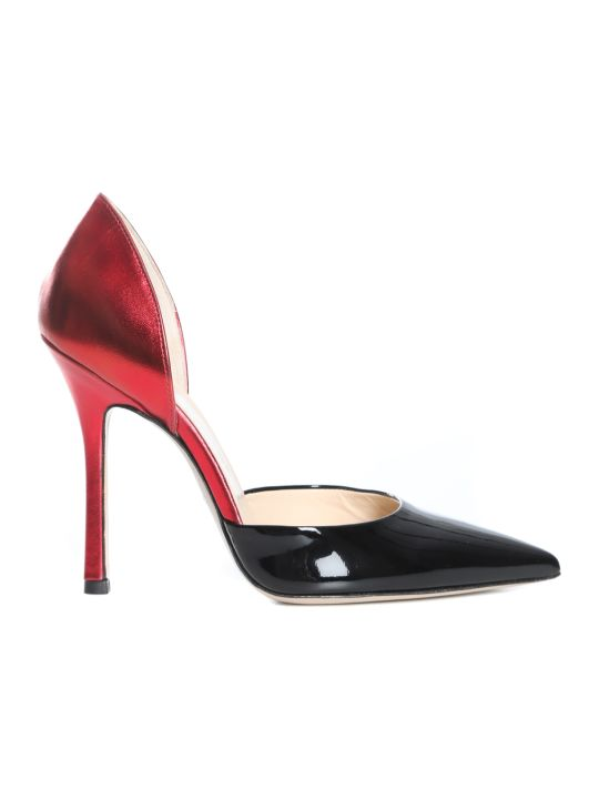 Marc Ellis High-heeled shoe