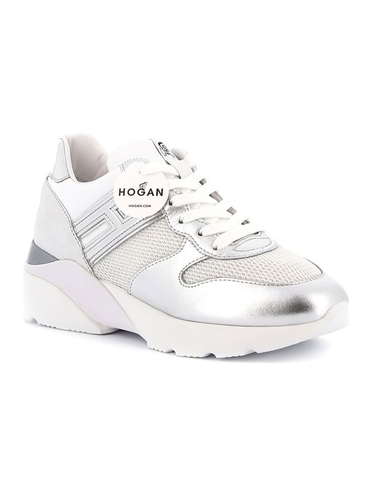 Hogan Sneakers