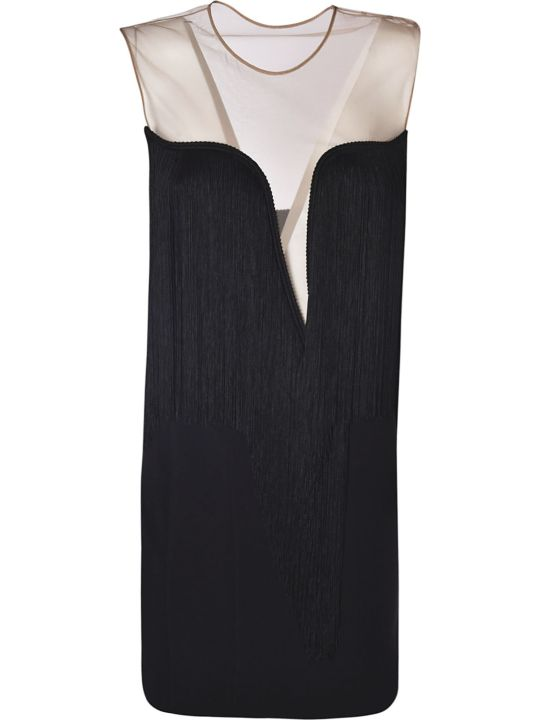 Stella McCartney Giselle Dress