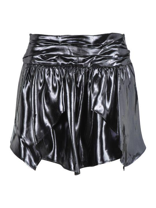 Isabel Marant Skira Skirt