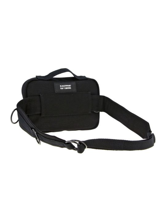 Eastpak Belt Bag Belt Bag Men Eastpak