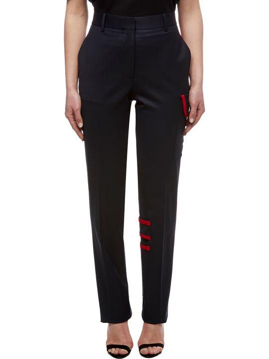 Calvin Klein Classic Trousers