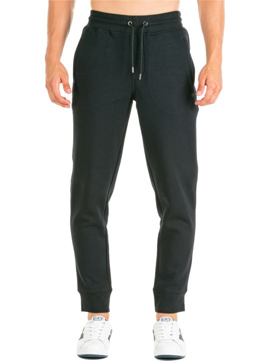 Emporio Armani  Sport Tracksuit Trousers