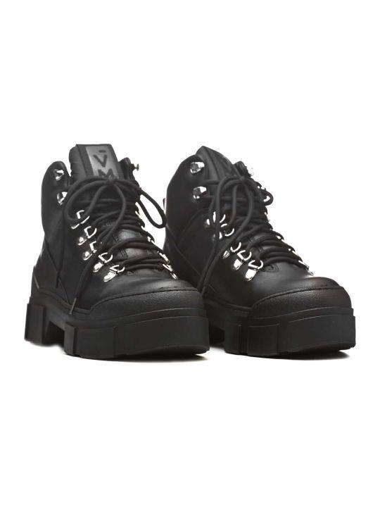 Vic Matié Vic Matié Trekking Boots