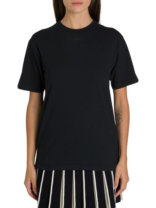 Off-White Arrows Tee