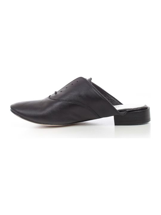 Repetto Lewis Mules