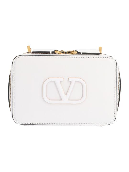 Valentino Garavani 'vsling' Bag