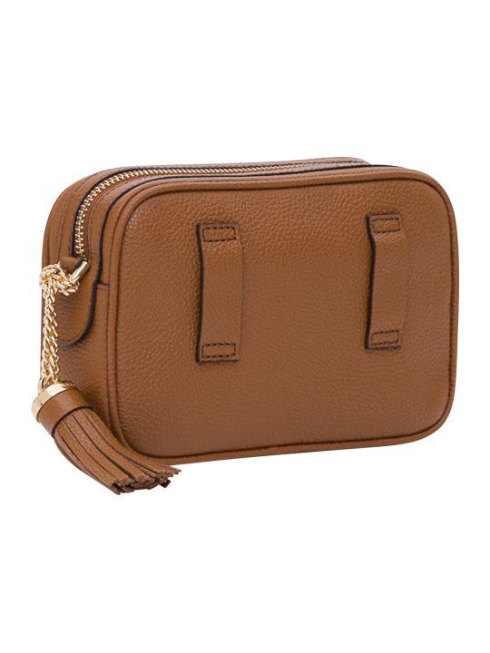 MICHAEL Michael Kors Camera Bag
