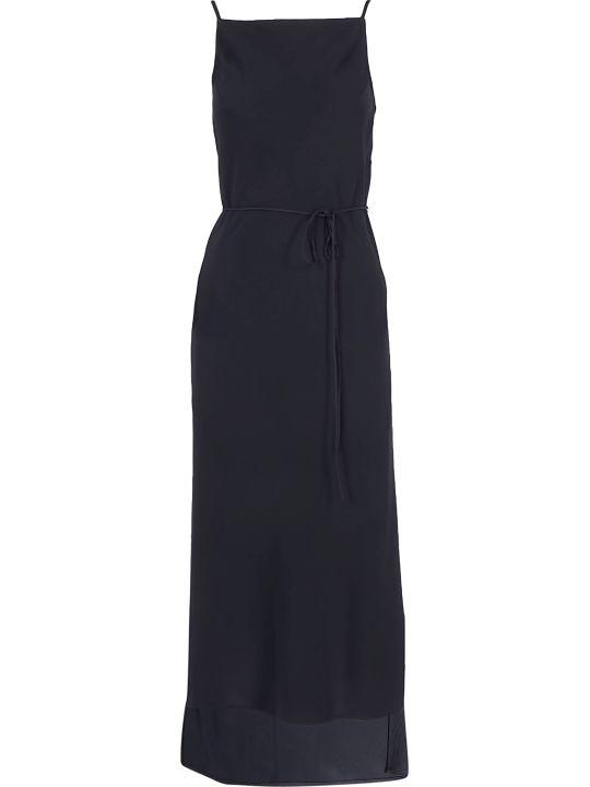 Calvin Klein Cami Dress