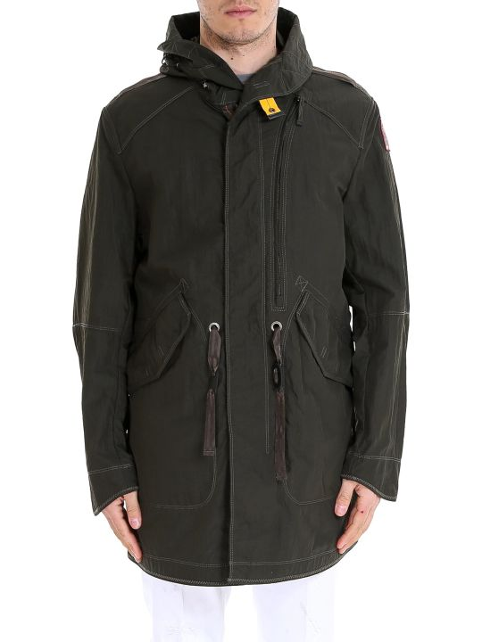 Parajumpers Gregory Jacket