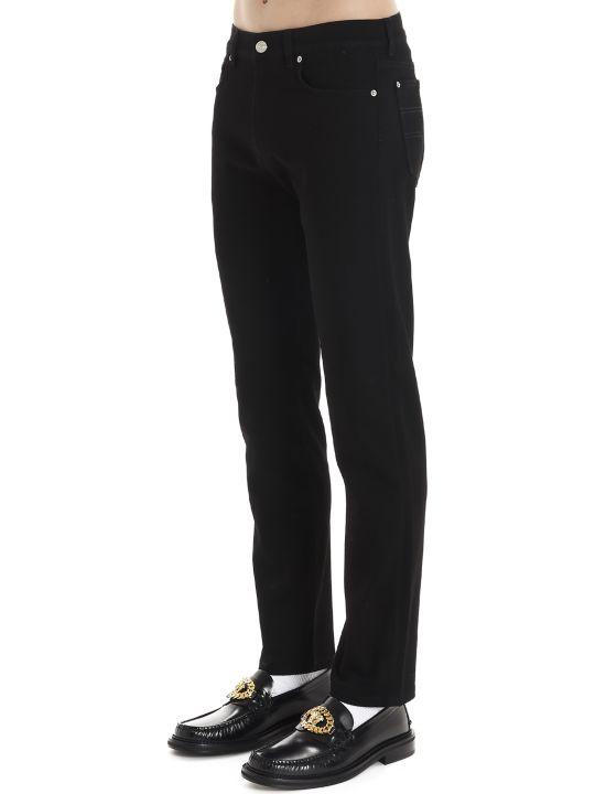 Versace 'versace Eros' Jeans