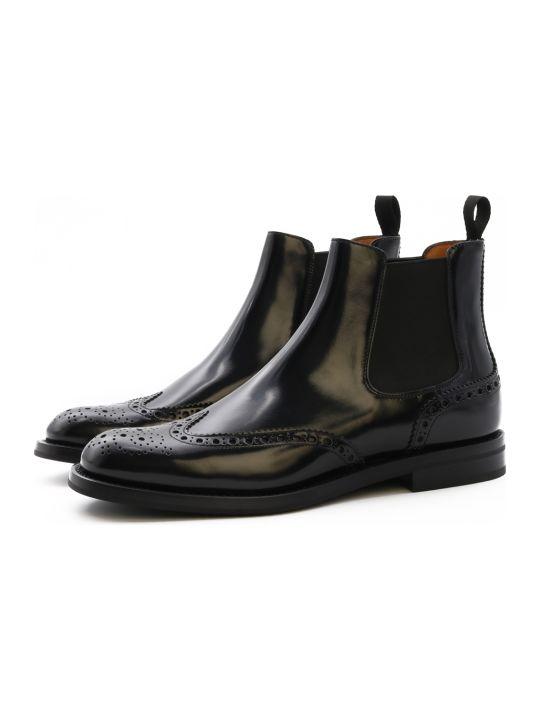 Church's Ketsby Chelsea Boot