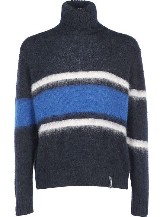 Golden Goose Yoshiro Sweater