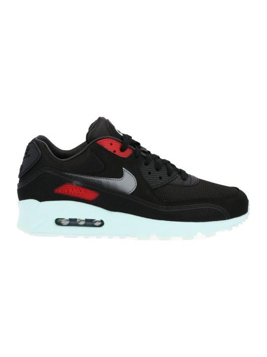 Nike 'air Max 90 Premium' Shoes
