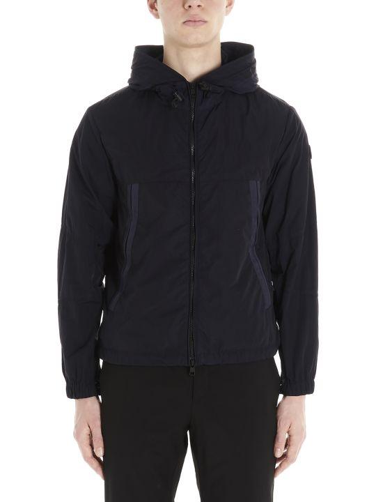 Moncler 'scie' Jacket