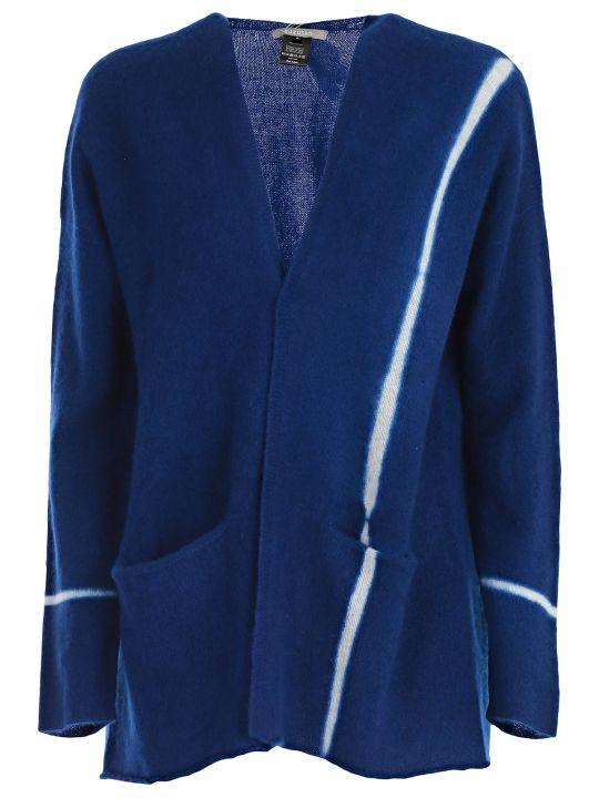Suzusan Knitted Cardigan