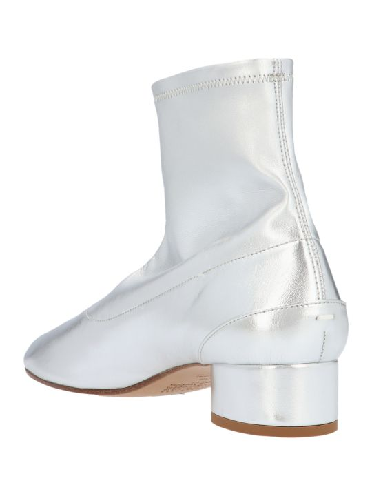Maison Margiela 'tabi' Shoes