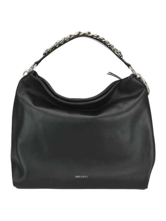 Jimmy Choo Callie Bag