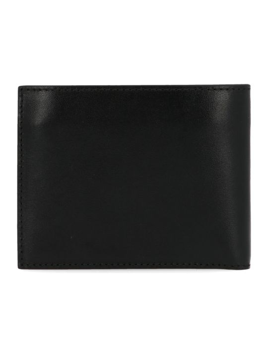 Off-White 'seasonal Logo' Wallet