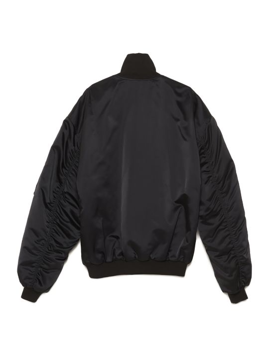 Balenciaga 'uniform' Bomber