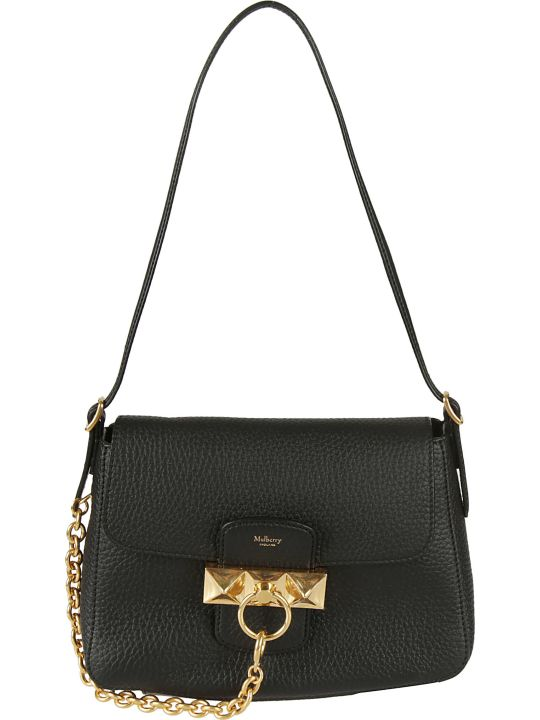 Mulberry Mini Keeley Shoulder Bag