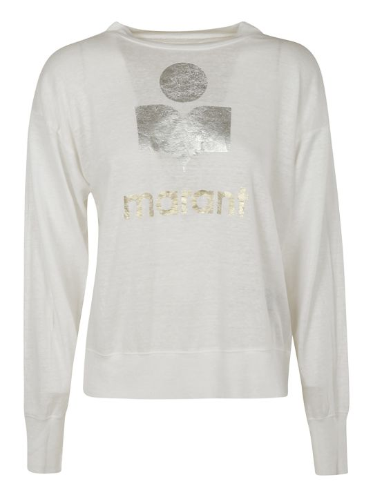 Isabel Marant Kilowa T-shirt