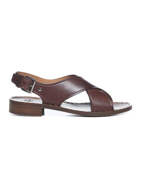 Church's Sandals