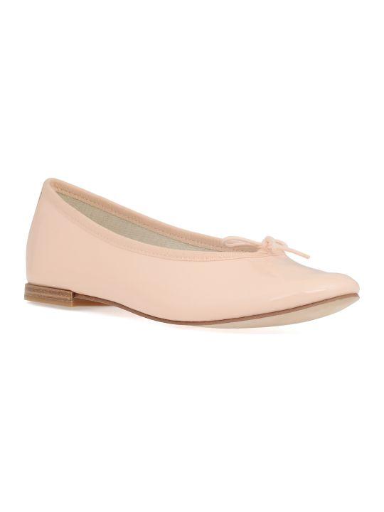 Repetto Chendrillon Ballet Flat