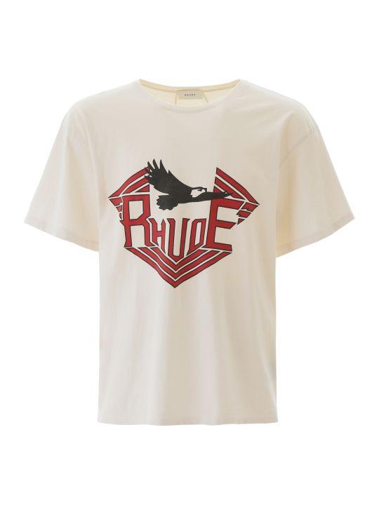 Rhude Rhanger T-shirt
