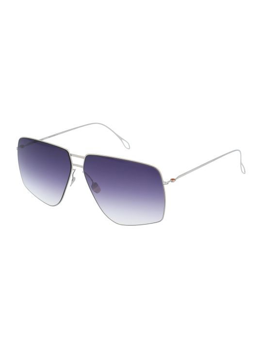Haffmans & Neumeister Sunglasses
