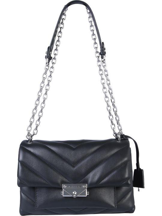 MICHAEL Michael Kors Cece Bag
