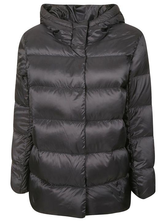 Max Mara Seicar Padded Jacket