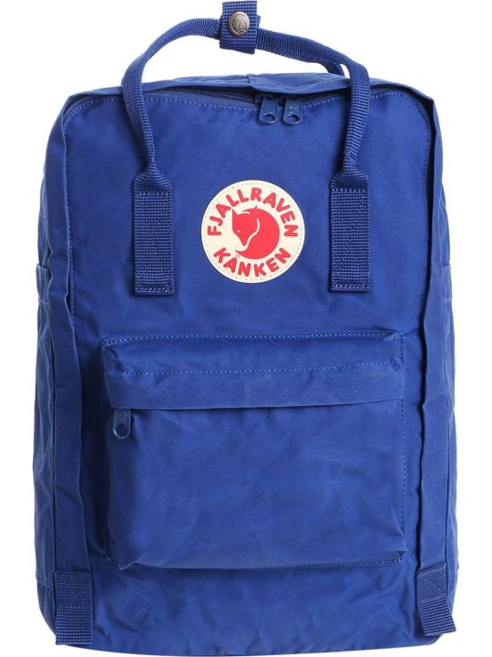 Fjallraven Kånken Mini Backpack