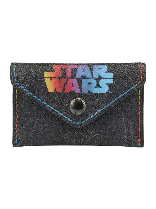 Etro Star Wars Case