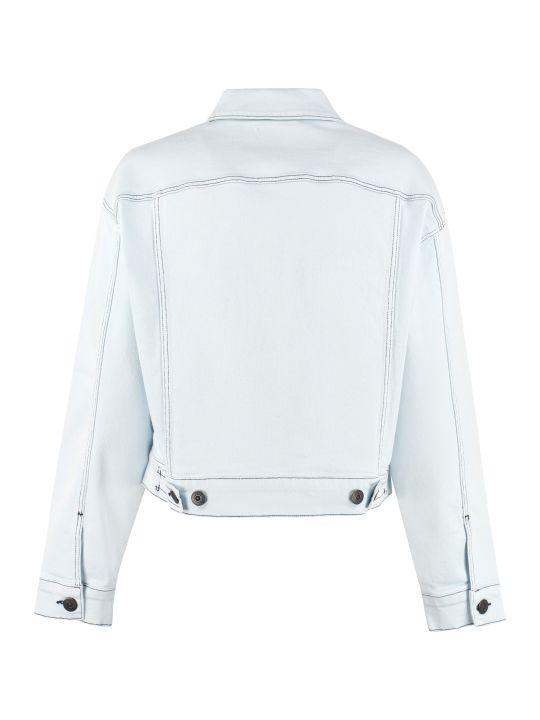 3x1 Denim Jacket