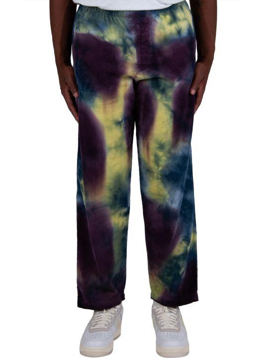 Futur Core Bud Pants - Tie Dye