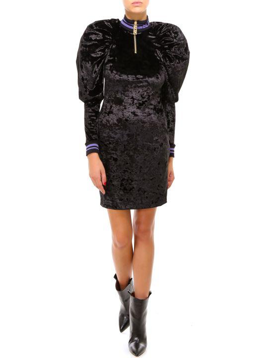 GCDS Dress