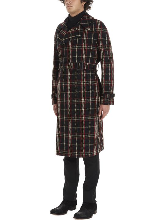 Tagliatore 'baldwin-s' Coat