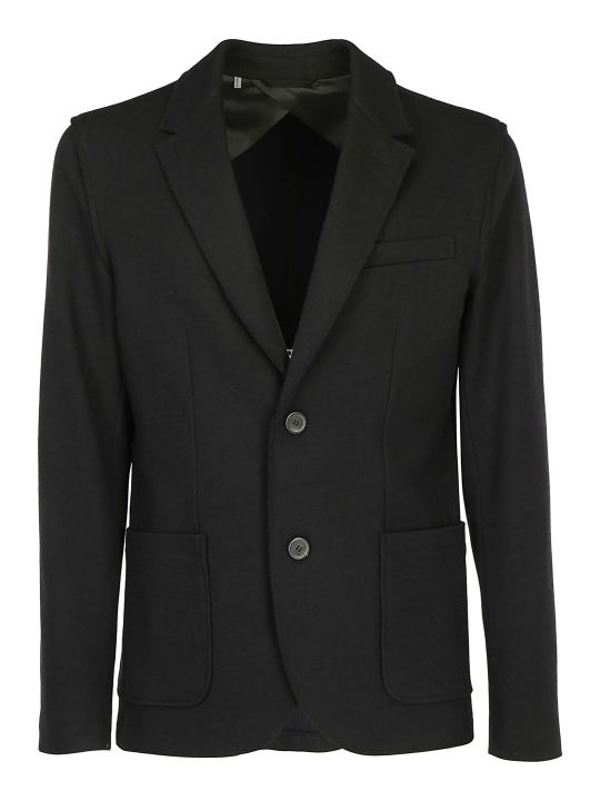 Lanvin Jersey Jacketr