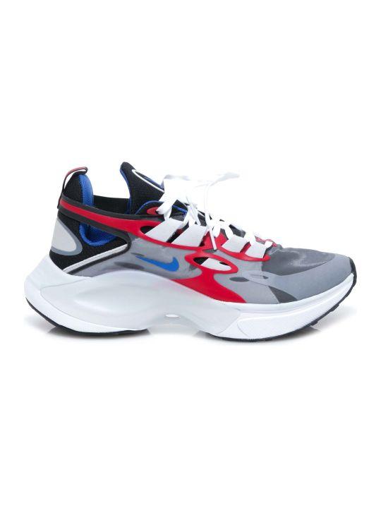 Nike Nike Signal D/ms/x Sneakers