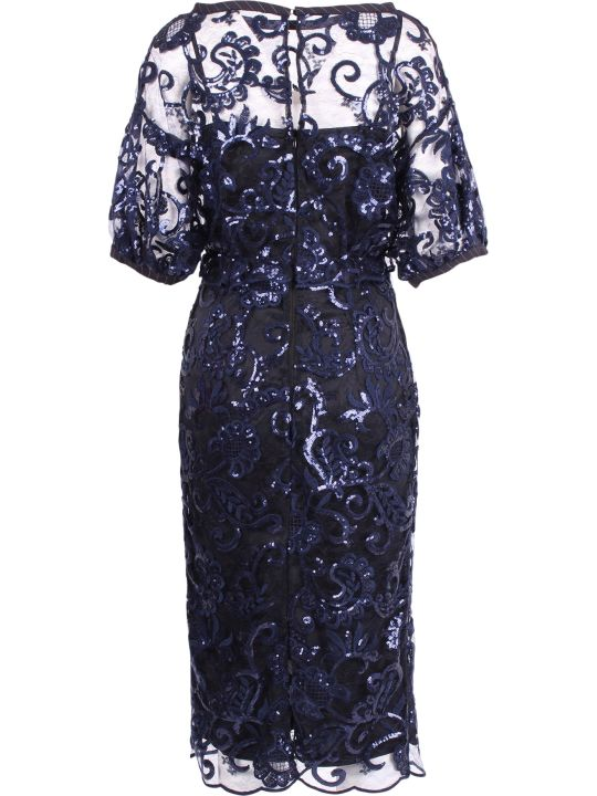 Antonio Marras Polyester Dress