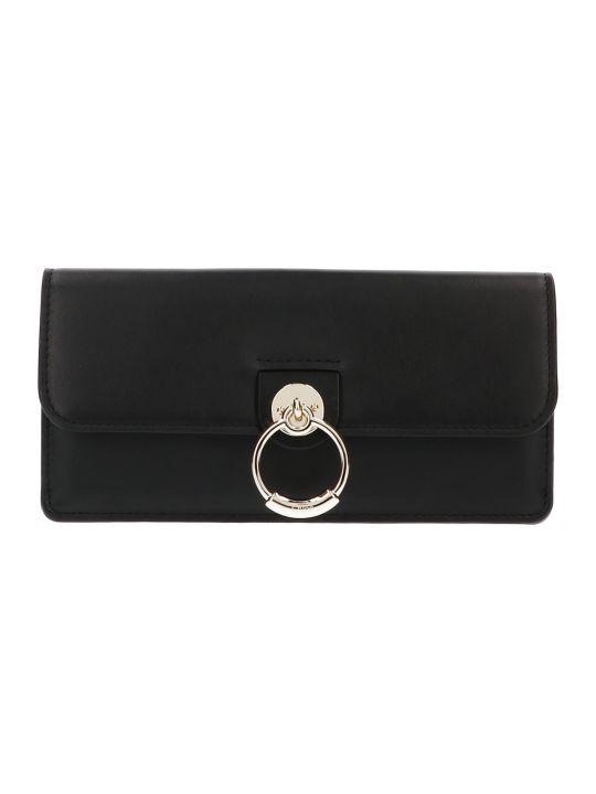 Chloé 'tess' Wallet