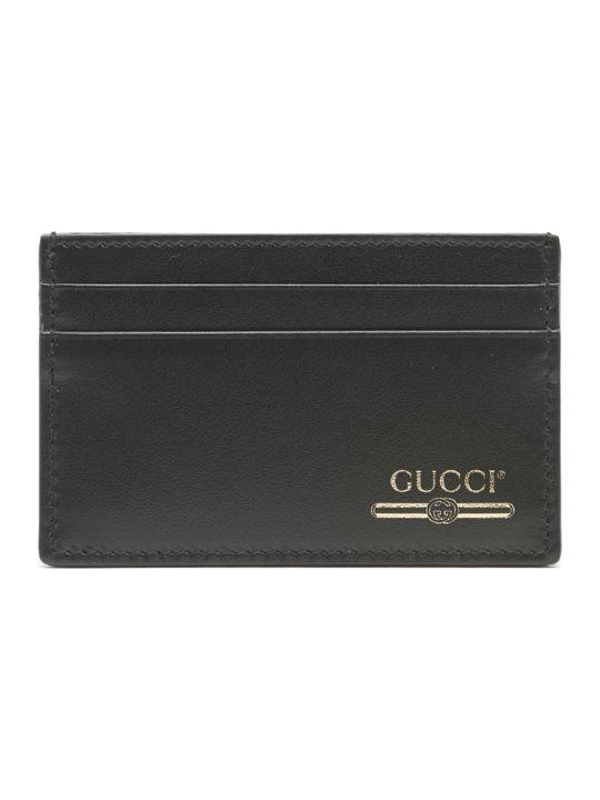 Gucci Cardholder